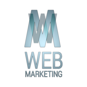 logo web marketing aldo ciana