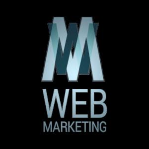 logo web marketing aldo ciana