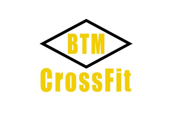 BTM Crossfit