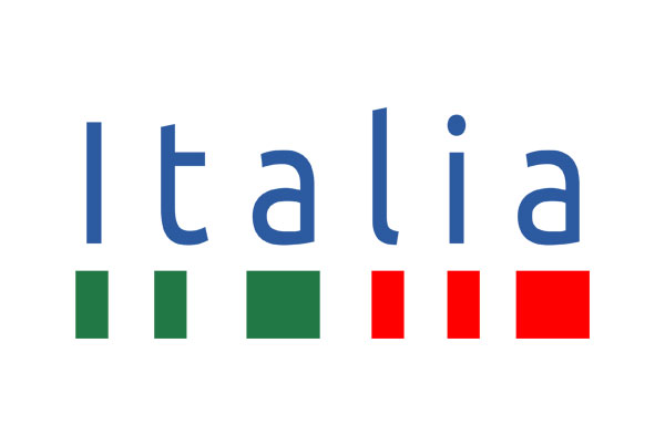 Fotografia Italia