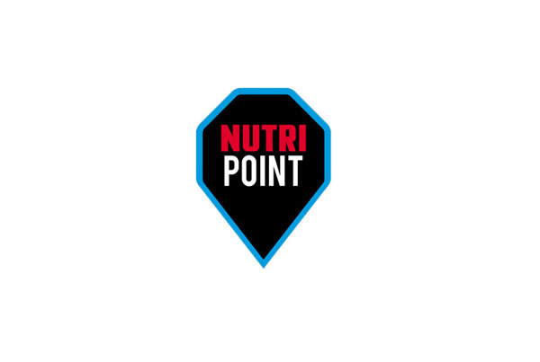 NutriPoint. Integratori