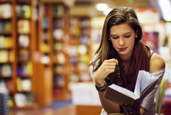 memoria leggere
