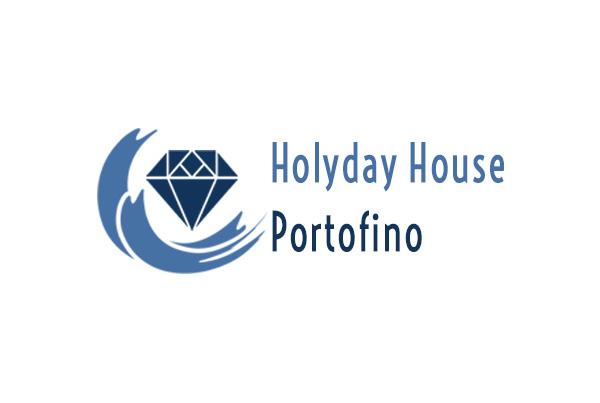 Holiday House Portofino