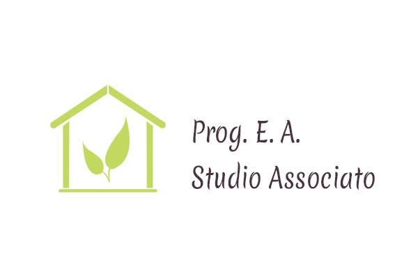 Prog. E. A.