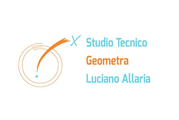 Studio Tecnico Luciano Allaria