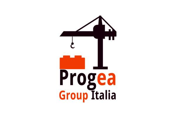 Progea Group Italia