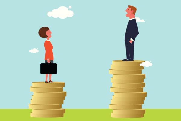 salario donne