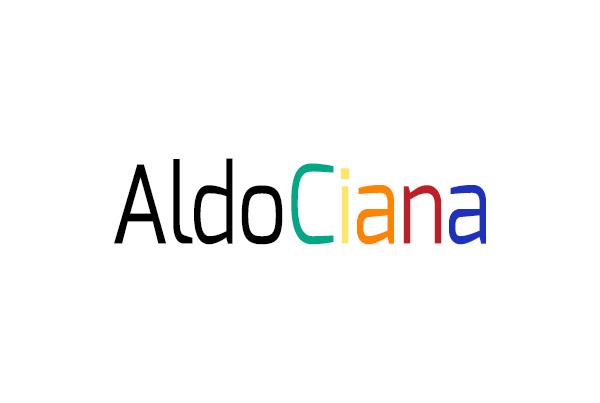Aldo Ciana
