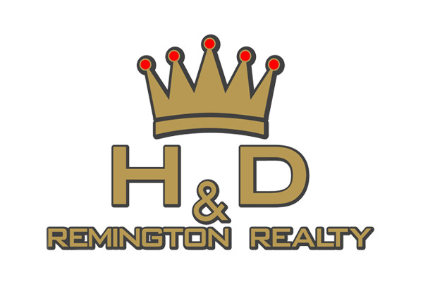 HeD Remington Realty
