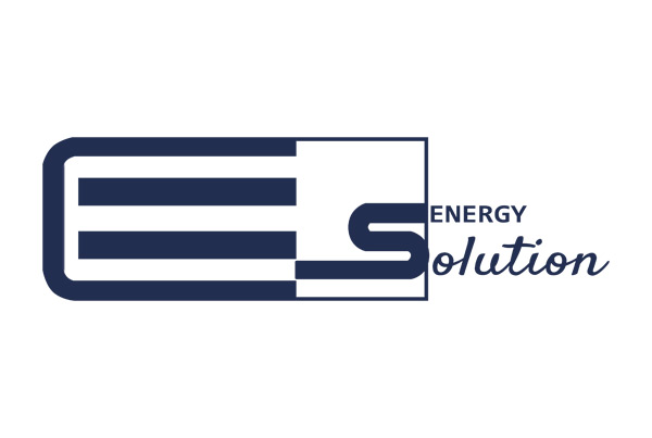 Energy Solution