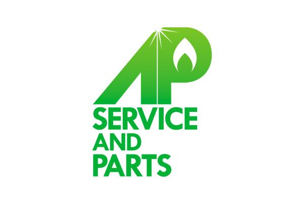 AP Service & Parts