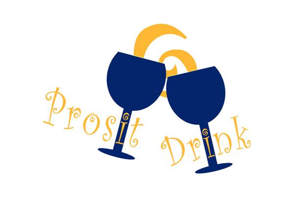 Prosit Drink